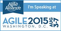 Agile 2015