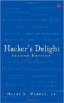 Hacker's Delight (2/e)