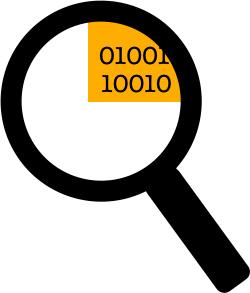 Observability, Constructor Test, Invariants – TDD Patterns